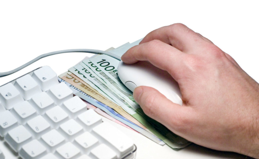 Does PPC Management Services Help In Increasing Investment On Return?