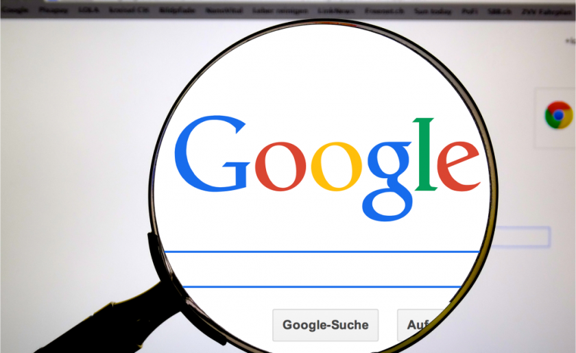 Google's Algorithm Changes May Affect Your Title Tags